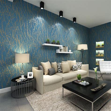 Home Decor Wallpaper Online Home Decorators Catalog Best Ideas of Home Decor and Design [homedecoratorscatalog.us]