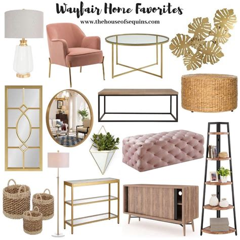 Home Decor Wayfair Home Decorators Catalog Best Ideas of Home Decor and Design [homedecoratorscatalog.us]
