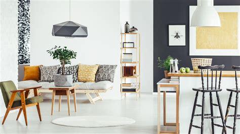 Home Decor Websites Canada Home Decorators Catalog Best Ideas of Home Decor and Design [homedecoratorscatalog.us]