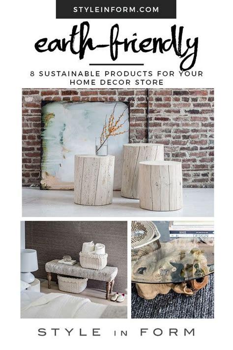Home Decor Wholesale Distributors Canada Home Decorators Catalog Best Ideas of Home Decor and Design [homedecoratorscatalog.us]