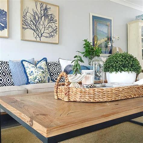 Home Decor Wichita Ks Home Decorators Catalog Best Ideas of Home Decor and Design [homedecoratorscatalog.us]
