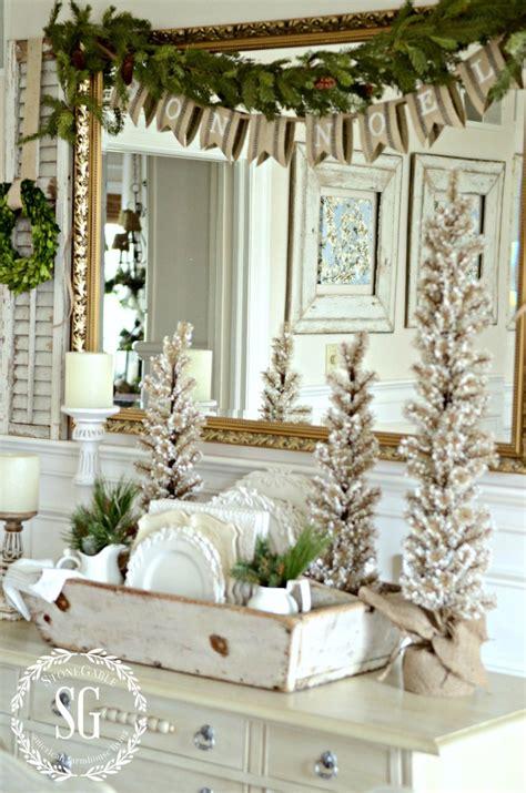 Home Decor With Burlap Home Decorators Catalog Best Ideas of Home Decor and Design [homedecoratorscatalog.us]