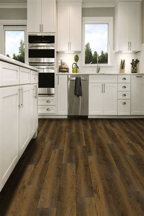 Home Decor Woodbridge Home Decorators Catalog Best Ideas of Home Decor and Design [homedecoratorscatalog.us]