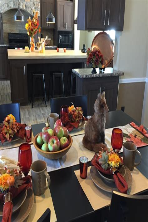 Home Decorating Articles Home Decorators Catalog Best Ideas of Home Decor and Design [homedecoratorscatalog.us]