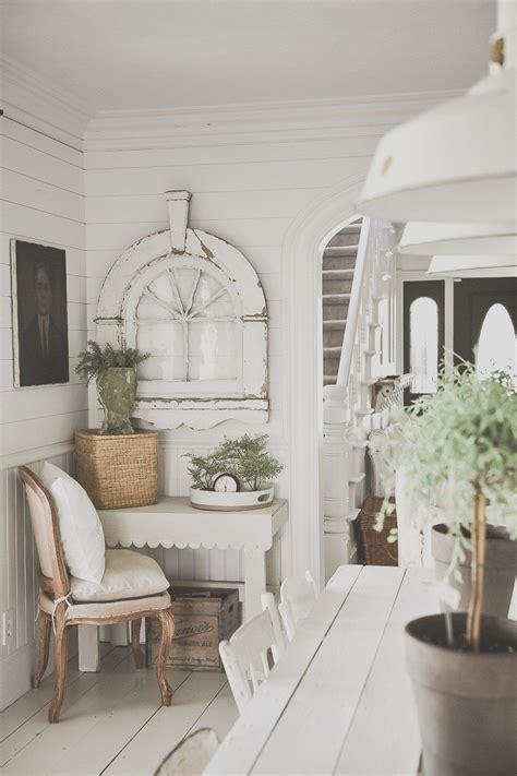 Home Decorating Blogs Vintage Home Decorators Catalog Best Ideas of Home Decor and Design [homedecoratorscatalog.us]