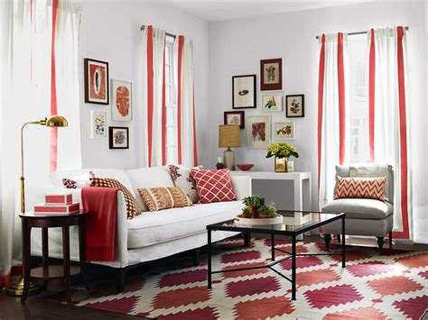 Home Decorating Budget Home Decorators Catalog Best Ideas of Home Decor and Design [homedecoratorscatalog.us]