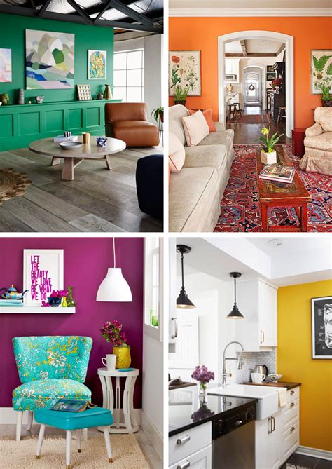 Home Decorating Colour Schemes Home Decorators Catalog Best Ideas of Home Decor and Design [homedecoratorscatalog.us]