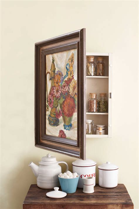 Home Decorating Craft Projects Home Decorators Catalog Best Ideas of Home Decor and Design [homedecoratorscatalog.us]