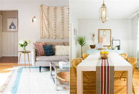 Home Decorating Help Home Decorators Catalog Best Ideas of Home Decor and Design [homedecoratorscatalog.us]