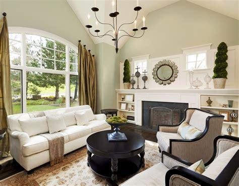 Home Decorating Ideas For Living Rooms Home Decorators Catalog Best Ideas of Home Decor and Design [homedecoratorscatalog.us]