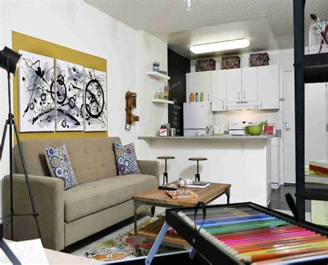 Home Decorating Ideas For Small Apartments Home Decorators Catalog Best Ideas of Home Decor and Design [homedecoratorscatalog.us]
