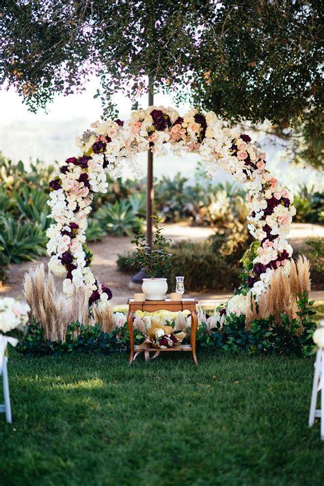 Home Decorating Ideas For Wedding Home Decorators Catalog Best Ideas of Home Decor and Design [homedecoratorscatalog.us]