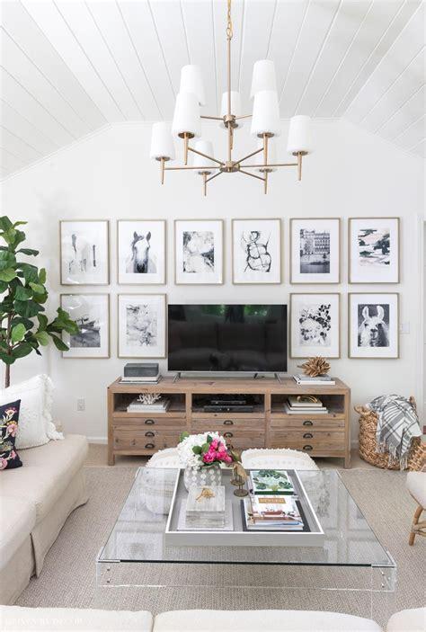 Home Decorating Ideas Living Room Walls Home Decorators Catalog Best Ideas of Home Decor and Design [homedecoratorscatalog.us]
