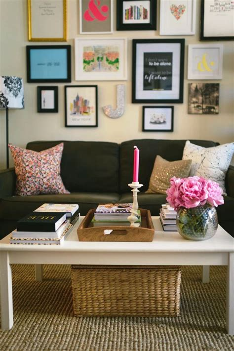 Home Decorating Ideas On A Budget Pictures Home Decorators Catalog Best Ideas of Home Decor and Design [homedecoratorscatalog.us]