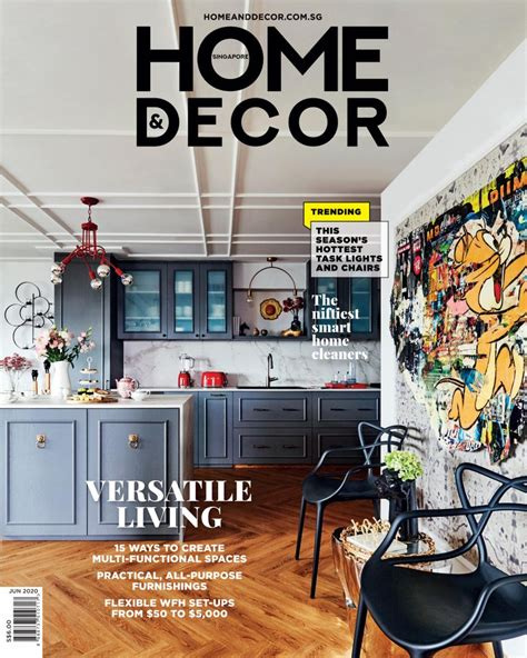 Home Decorating Magazine Subscriptions Home Decorators Catalog Best Ideas of Home Decor and Design [homedecoratorscatalog.us]