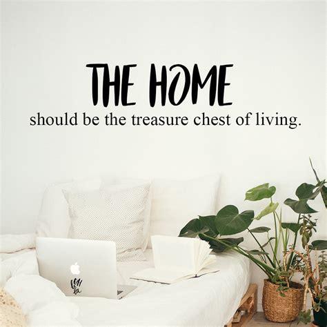 Home Decorating Quotes Home Decorators Catalog Best Ideas of Home Decor and Design [homedecoratorscatalog.us]