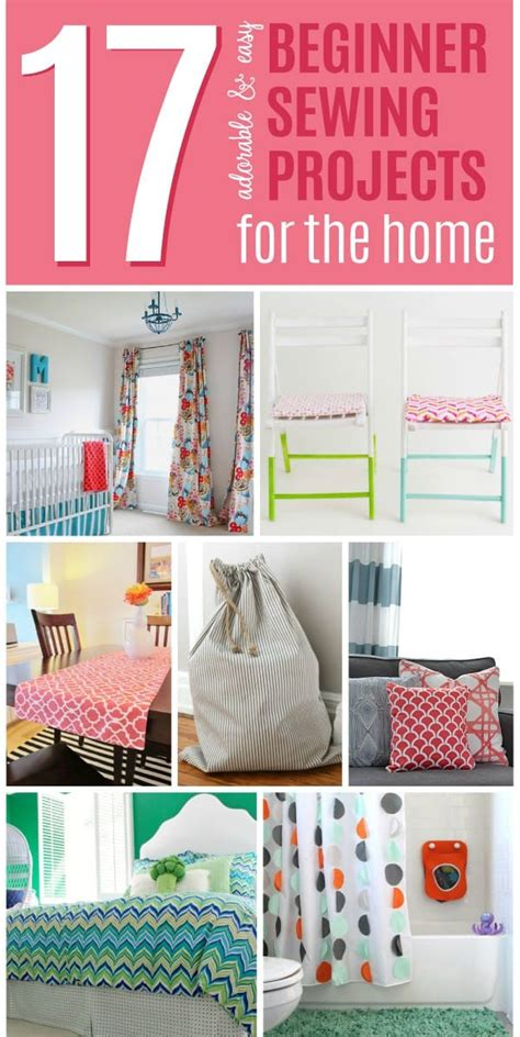 Home Decorating Sewing Projects Home Decorators Catalog Best Ideas of Home Decor and Design [homedecoratorscatalog.us]
