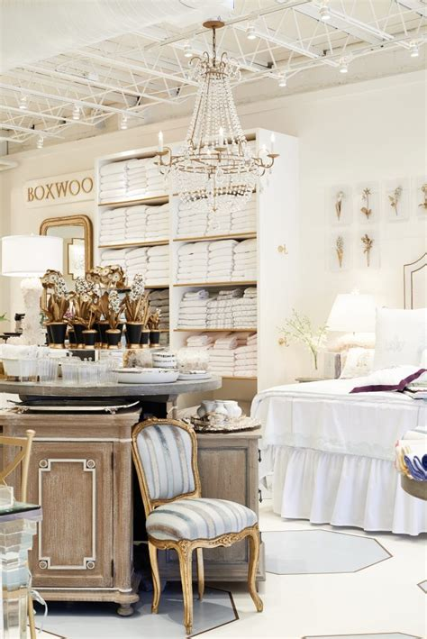 Home Decorating Stores Houston Home Decorators Catalog Best Ideas of Home Decor and Design [homedecoratorscatalog.us]