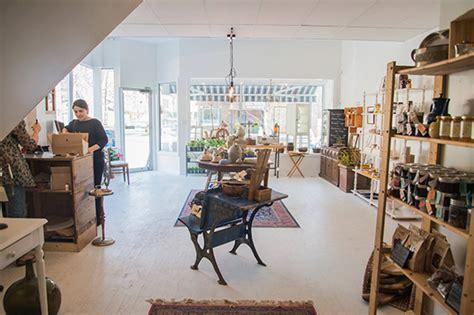 Home Decorating Stores Toronto Home Decorators Catalog Best Ideas of Home Decor and Design [homedecoratorscatalog.us]