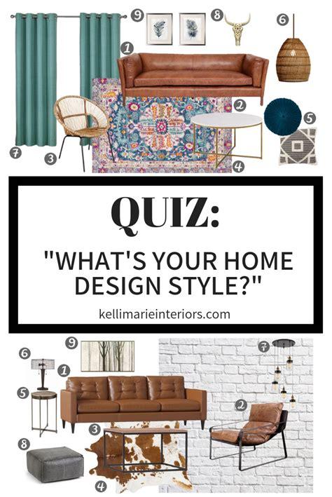 Home Decorating Style Quizzes Home Decorators Catalog Best Ideas of Home Decor and Design [homedecoratorscatalog.us]