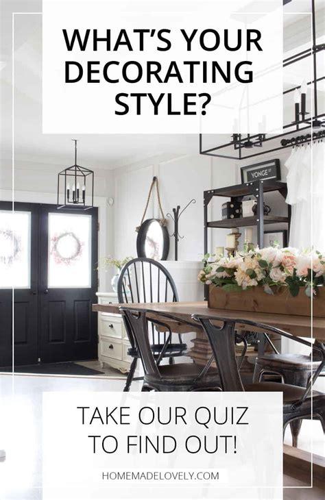 Home Decorating Styles Quiz Home Decorators Catalog Best Ideas of Home Decor and Design [homedecoratorscatalog.us]