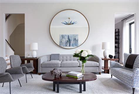 Home Decorating Tips For Beginners Home Decorators Catalog Best Ideas of Home Decor and Design [homedecoratorscatalog.us]
