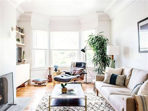 Home Decorating Website Home Decorators Catalog Best Ideas of Home Decor and Design [homedecoratorscatalog.us]