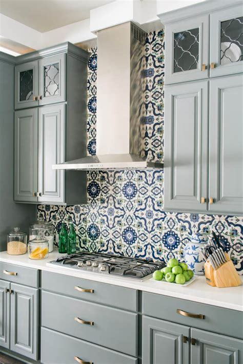 Home Decoration Blogs Home Decorators Catalog Best Ideas of Home Decor and Design [homedecoratorscatalog.us]