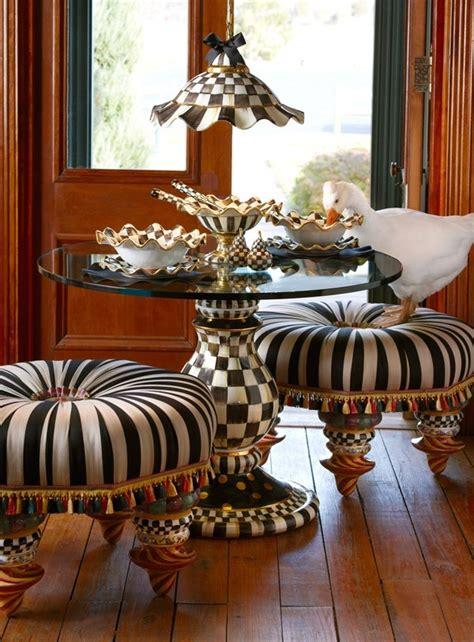 Home Decoration Creative Ideas Home Decorators Catalog Best Ideas of Home Decor and Design [homedecoratorscatalog.us]