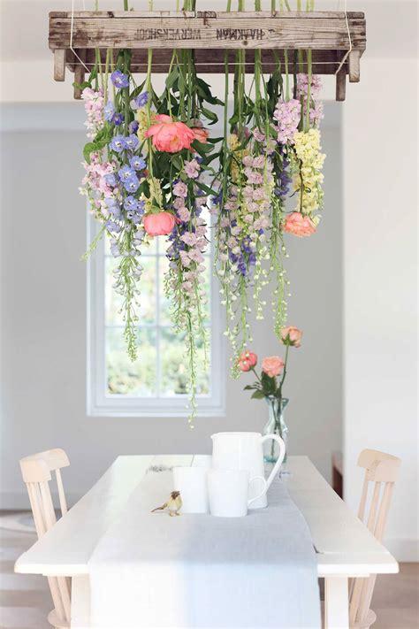 Home Decoration Flowers Home Decorators Catalog Best Ideas of Home Decor and Design [homedecoratorscatalog.us]