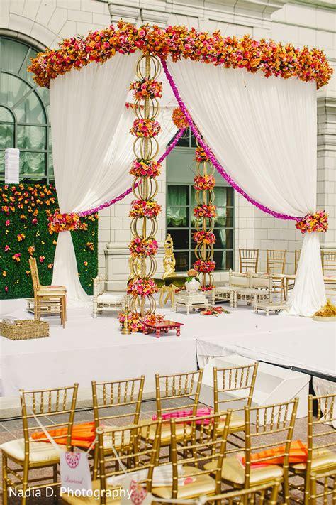 Home Decoration For Wedding Home Decorators Catalog Best Ideas of Home Decor and Design [homedecoratorscatalog.us]