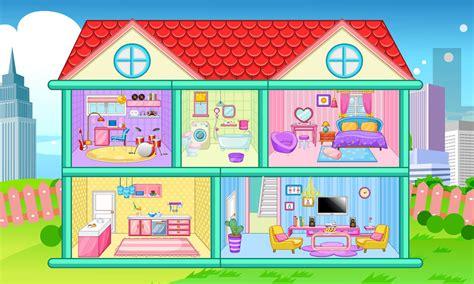 Home Decoration Games Online Home Decorators Catalog Best Ideas of Home Decor and Design [homedecoratorscatalog.us]