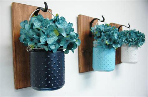 Home Decoration Handmade Home Decorators Catalog Best Ideas of Home Decor and Design [homedecoratorscatalog.us]