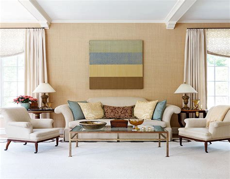 Home Decoration Living Room Home Decorators Catalog Best Ideas of Home Decor and Design [homedecoratorscatalog.us]