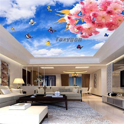 Home Decoration Material Home Decorators Catalog Best Ideas of Home Decor and Design [homedecoratorscatalog.us]