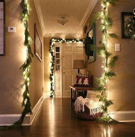 Home Decoration Uk Home Decorators Catalog Best Ideas of Home Decor and Design [homedecoratorscatalog.us]
