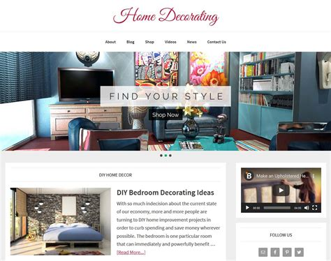 Home Decoration Website Home Decorators Catalog Best Ideas of Home Decor and Design [homedecoratorscatalog.us]