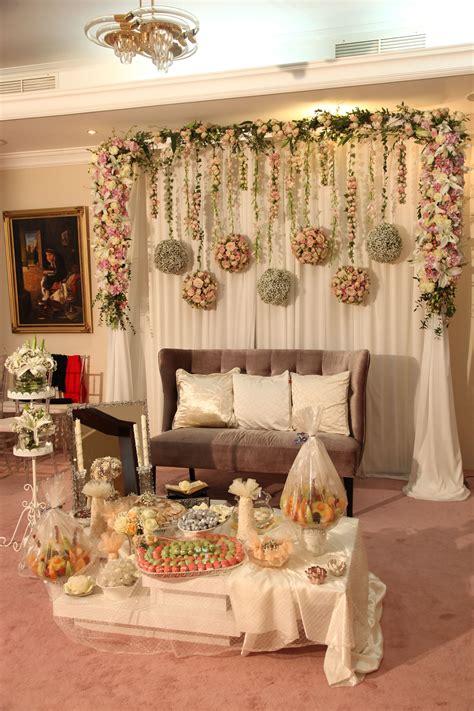 Home Decoration Wedding Home Decorators Catalog Best Ideas of Home Decor and Design [homedecoratorscatalog.us]