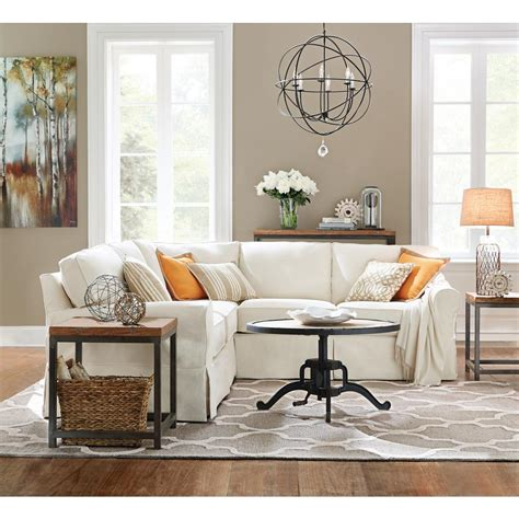 Home Decorations Collection Home Decorators Catalog Best Ideas of Home Decor and Design [homedecoratorscatalog.us]