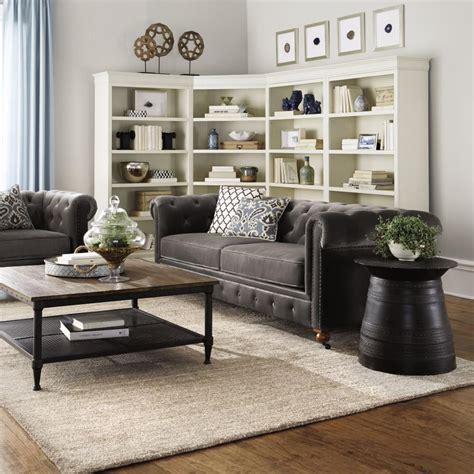 Home Decorative Collection Home Decorators Catalog Best Ideas of Home Decor and Design [homedecoratorscatalog.us]