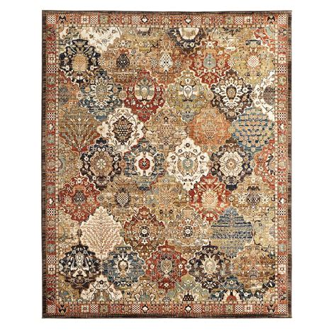 Home Decorator Collection Rugs Home Decorators Catalog Best Ideas of Home Decor and Design [homedecoratorscatalog.us]