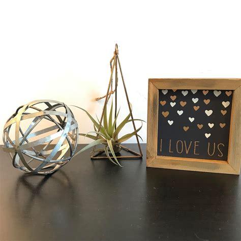 Home Decorator Items Home Decorators Catalog Best Ideas of Home Decor and Design [homedecoratorscatalog.us]