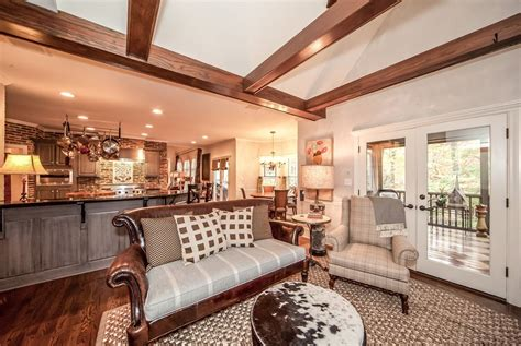 Home Decorators Alpharetta Home Decorators Catalog Best Ideas of Home Decor and Design [homedecoratorscatalog.us]