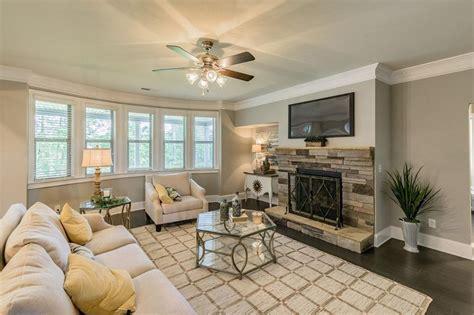 Home Decorators Alpharetta Ga Home Decorators Catalog Best Ideas of Home Decor and Design [homedecoratorscatalog.us]