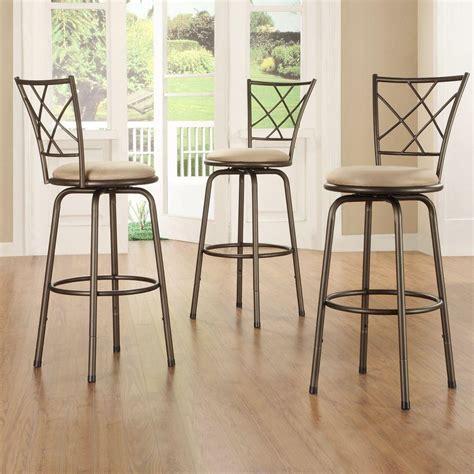 Home Decorators Bar Stools Home Decorators Catalog Best Ideas of Home Decor and Design [homedecoratorscatalog.us]