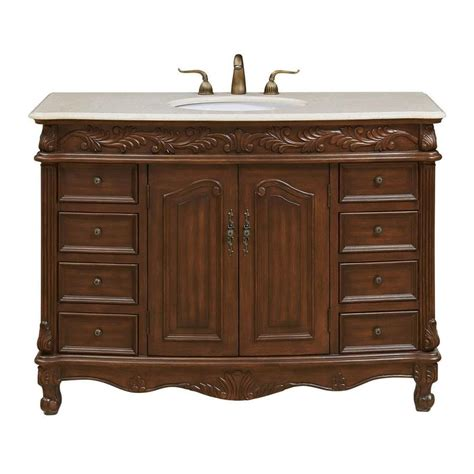 Home Decorators Bath Vanity Home Decorators Catalog Best Ideas of Home Decor and Design [homedecoratorscatalog.us]