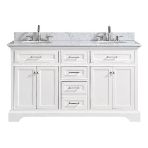 Home Decorators Bathroom Vanity Home Decorators Catalog Best Ideas of Home Decor and Design [homedecoratorscatalog.us]