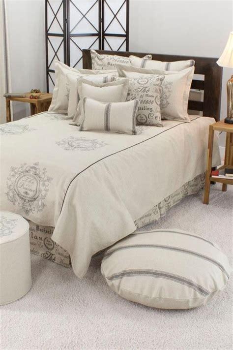 Home Decorators Bedding Home Decorators Catalog Best Ideas of Home Decor and Design [homedecoratorscatalog.us]