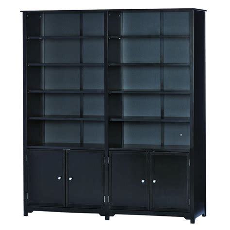 Home Decorators Bookcase Home Decorators Catalog Best Ideas of Home Decor and Design [homedecoratorscatalog.us]