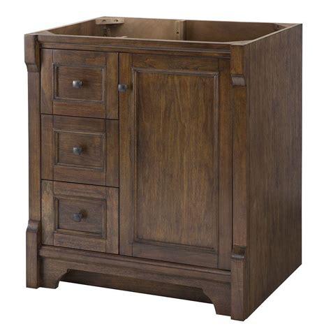 Home Decorators Cabinets Home Decorators Catalog Best Ideas of Home Decor and Design [homedecoratorscatalog.us]